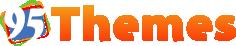 95 Themes Blog